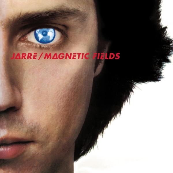 Альбом: Les Chants Magnétiques / Magnetic Fields