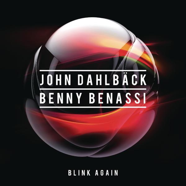Альбом: Blink Again