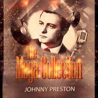 Johnny Preston - That's All I Want