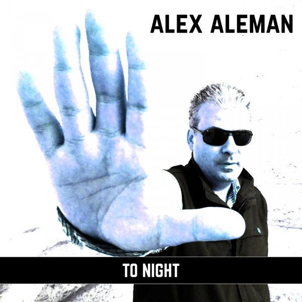 Альбом: To Night