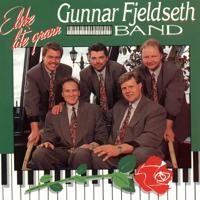 Gunnar Fjeldseth Band - Flax Kjærlighet