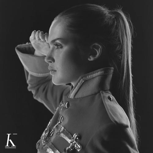 Kadebostany - Teddy Bear (Astero Radio Remix)  (2015)