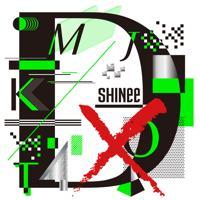 SHINee - Moon Drop