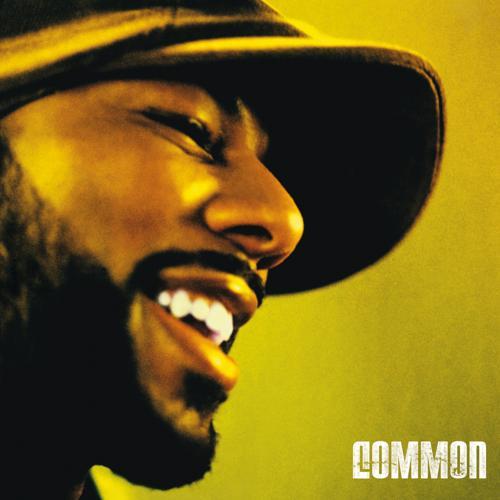 Common - Be (Intro)  (2005)