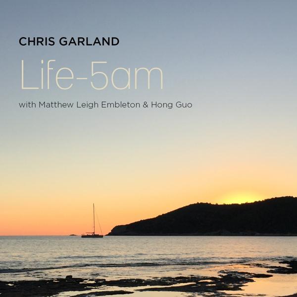 Альбом: Life - 5AM