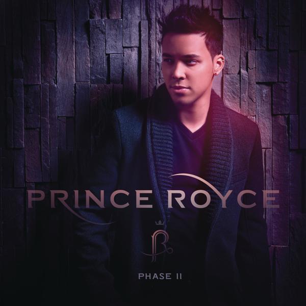 Альбом: Phase II
