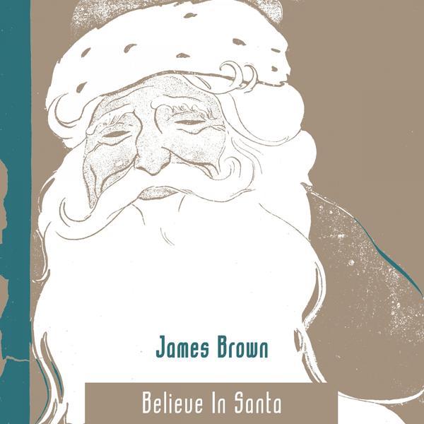 Альбом: Believe In Santa