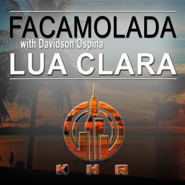 Альбом: Lua Clara