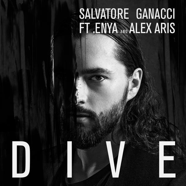 Альбом: Dive (feat. Enya and Alex Aris)