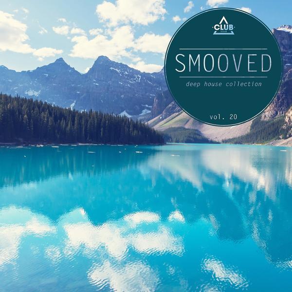 Альбом: Smooved - Deep House Collection, Vol. 20