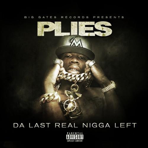 Plies, Problem - Money Bag (feat. Problem)  (2014)