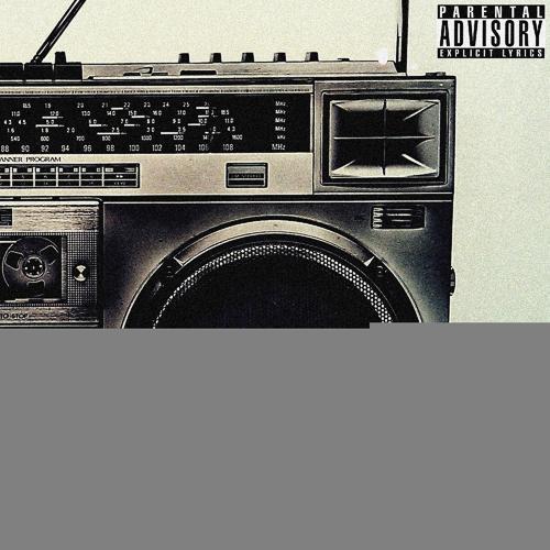 Smigg Dirtee, Mistah F.A.B., Jim Cole, T-Soprano - Money In My Pocket (feat. T-Soprano, Mistah F.A.B. & Jim Cole)  (2013)