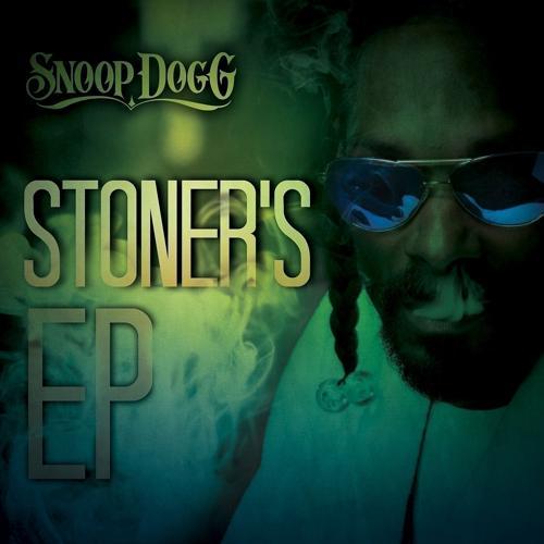 Snoop Dogg, Tha Dogg Pound - Make It Hot (feat. Snoop Dogg)  (2012)