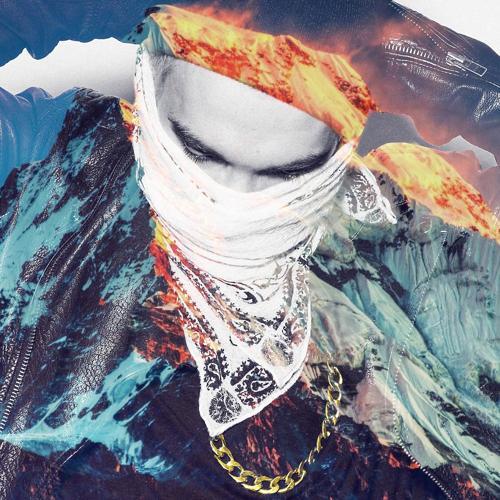 CVPELLV, Иван Дорн - Танец Пингвина (Cvpellv Remix)  (2015)