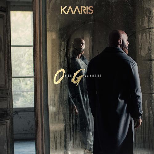 Kaaris - Poussière  (2016)