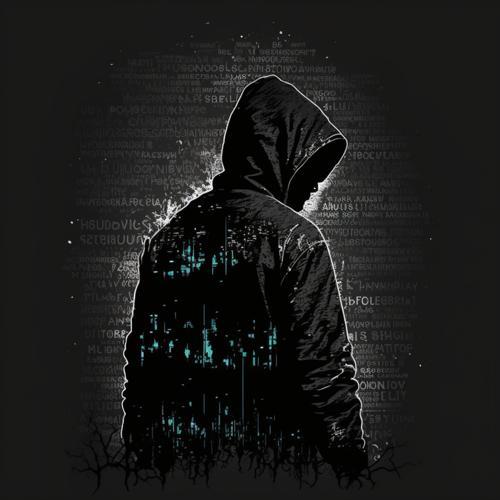 Зомб, Ahimas - Не май  (2016)