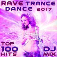 Digital Tribe - Anyone's Dream (Rave Trance Dance 2017 DJ Mix Edit)