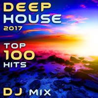 Deep House Doc - Deep House 2017 Top 100 Hits (2hr DJ Mix)