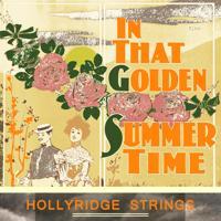 Hollyridge Strings - Shut Down