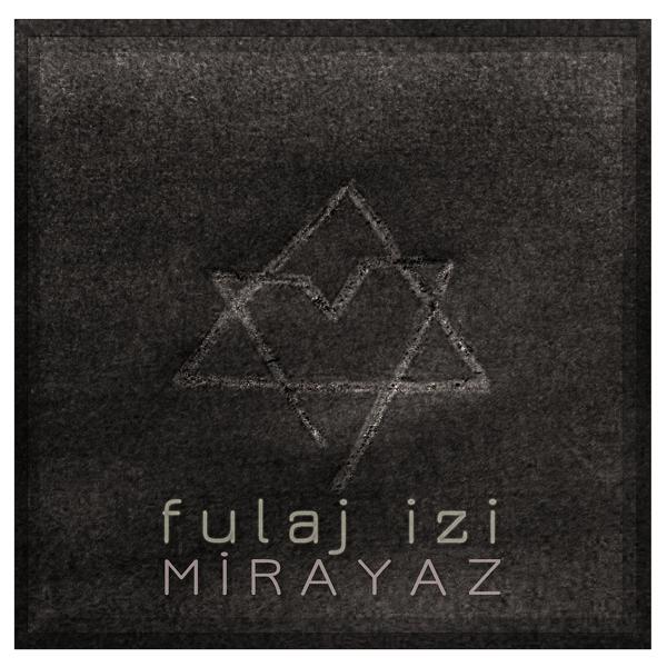 Альбом: Fulaj İzi