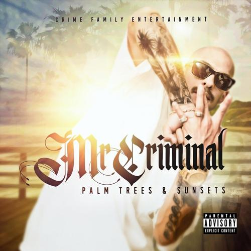 Mr. Criminal, G Perico - Out to Get Paid (feat. G Perico)  (2017)