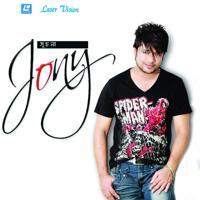 Jony - Gangchil Mon