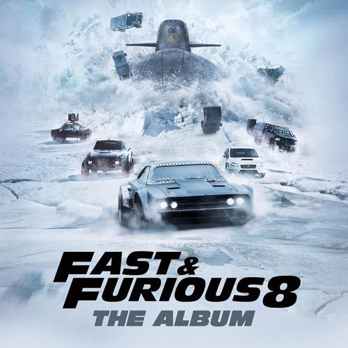 Pitbull, J Balvin, Camila Cabello - Hey Ma (feat. Camila Cabello) [Spanish Version]  (2017)