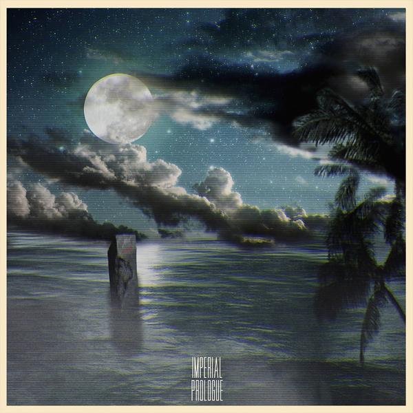 Альбом: Imperial: Prologue