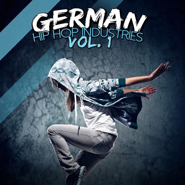 Альбом: German Hip Hop Industries, Vol. 1