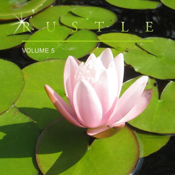 Альбом: Rustle, Vol. 5