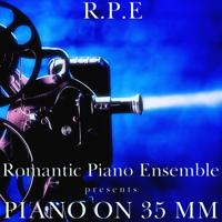 Romantic Piano Ensemble - Why Don't You Do Right? (From