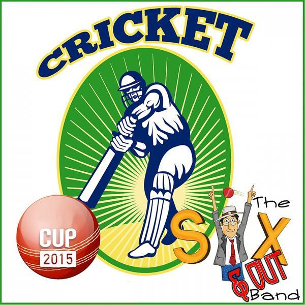 Альбом: Cricket Cup 2015