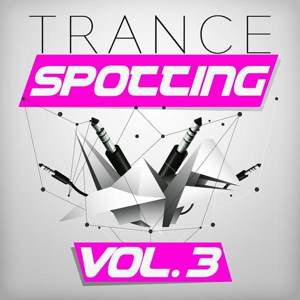 Альбом: Trancespotting, Vol. 3