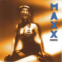 Maxx - Get a Way (Club Mix)