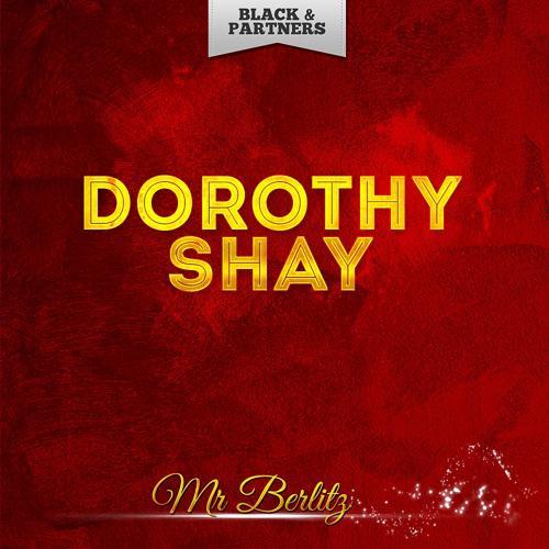 Dorothy Shay & Billy May Orchestra - Blah Blah Blah (Original Mix)  (2014)