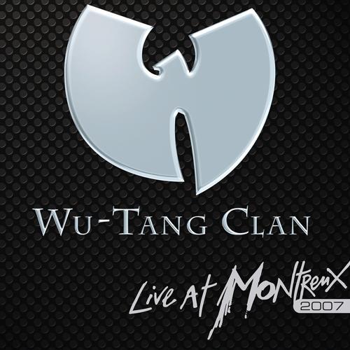 Wu-Tang Clan - For Heaven's Sake (Live)  (2008)