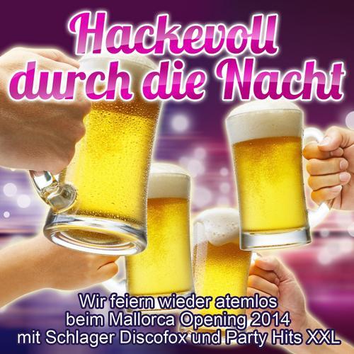 Herzflimmern - Sie liebt den DJ  (2014)