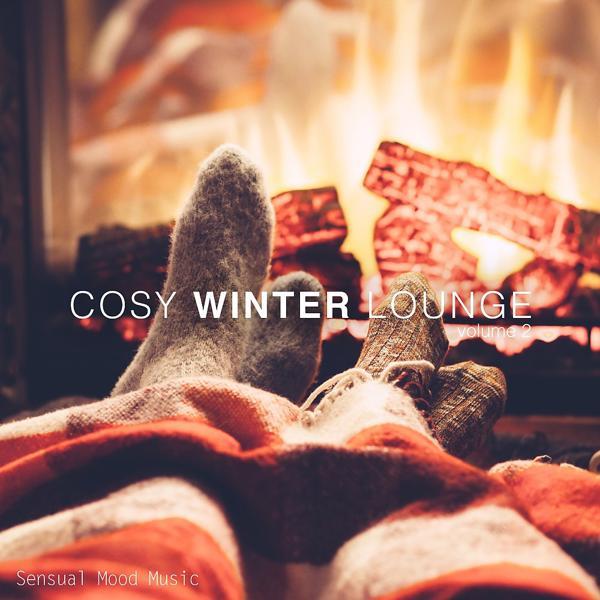 Альбом: Cosy Winter Lounge, Vol. 2