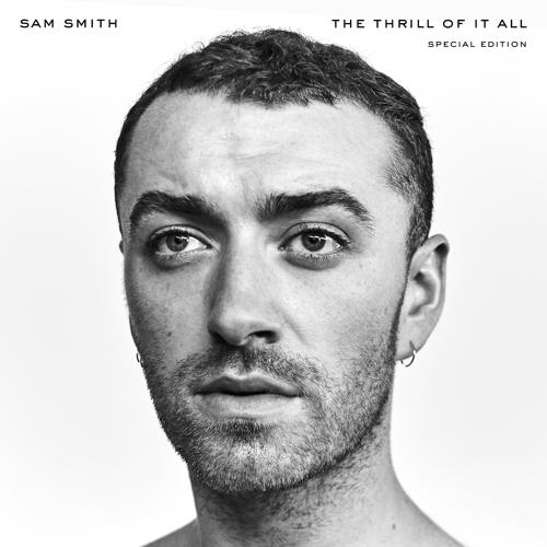 Sam Smith - One Last Song  (2017)