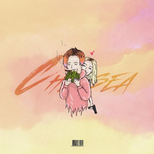Thrill Pill feat. KRESTALL/Courier, FLESH - Jiggy Shit (feat. FLESH & KRESTALL/Courier)  (2018)