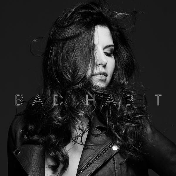 Альбом Bad Habit