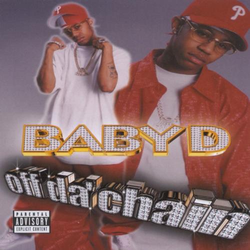 Baby D, Lil Jon, The East Side Boyz - Bow His Azz Up (feat. Lil Jon & The East Side Boyz)  (2000)