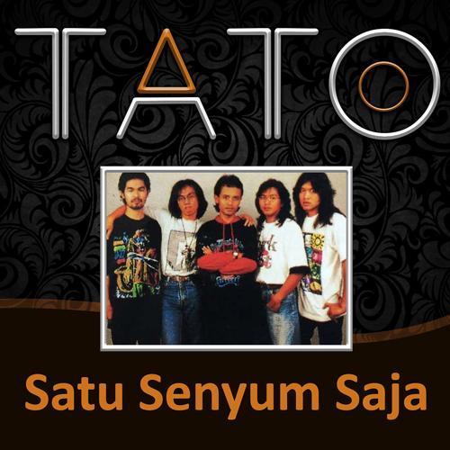 Tatoo - Satu Senyum Saja  (1996)