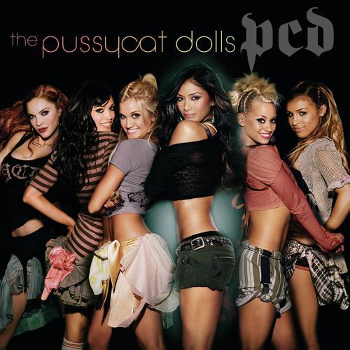 The Pussycat Dolls, Busta Rhymes - Don't Cha  (2005)
