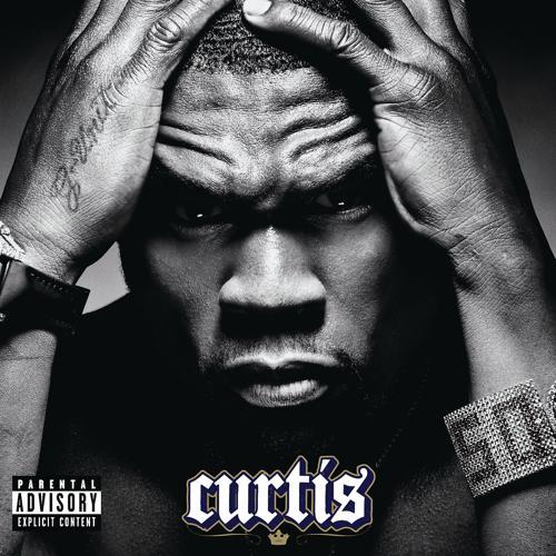 50 Cent, Robin Thicke - Follow My Lead (Album Version (Explicit))  (2007)
