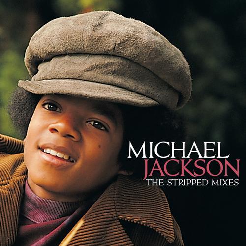 Michael Jackson - Ben (Stripped Mix)  (2009)