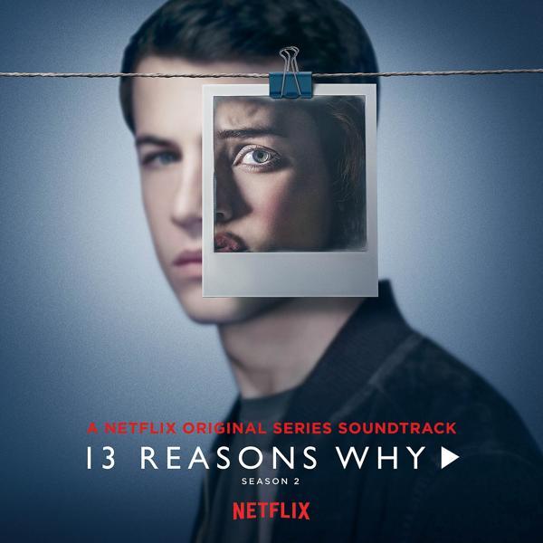 Альбом: 13 Reasons Why