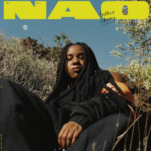 Nao - Another Lifetime  (2018)