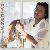 Roy Hargrove - Natural Wonders