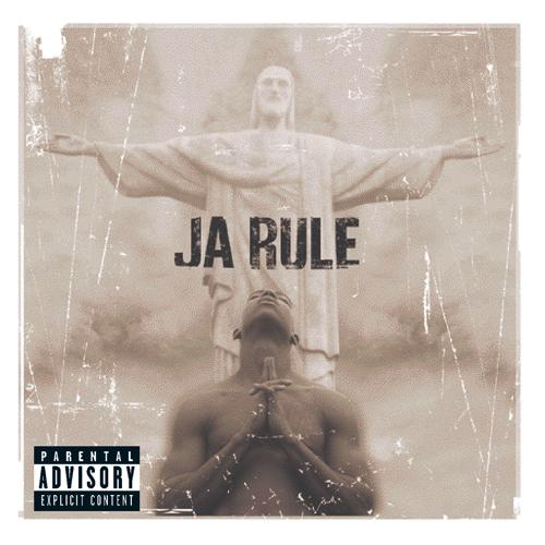Ja Rule, Nemesis - World's Most Dangerous (Album Version (Explicit))  (1999)
